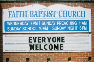 faith-baptist-sign-close