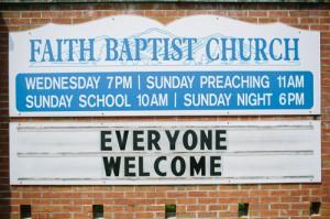 faith-baptist-sign-close